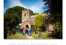 Church Weddings / A selection of church weddings I have lovingly captured across the UK.  To enquire about my availability and to have a chat about your wedding then please email me at info@jamiepenfold.com.  www.memoriesandemotions.co.uk Jamie Penfold Photography LBIPP