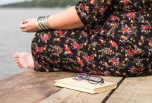 spiritual must reads
