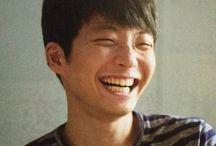 smile D