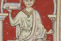 King William Rufus / A History Assignment on King William Rufus