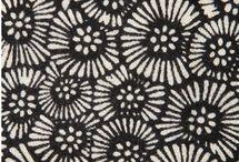 Fabric / by Kate Elizabeth Jean