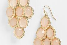 Jewels I want.. !!!