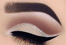 Makeup**