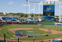 Home Sweet Home, Kansas City / Our town and everything we love about it!