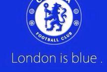 The Chelsea / Chelsea