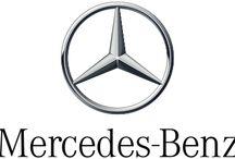 Mercedes usate / Automobili mercedes usate sul nostro sito www.annunciautousateitalia.it