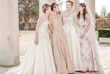 Sassi Holford wedding Couture London