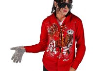 Michael Jackson clothing / Photos of the Mission Lion Shirt as worn by Michael Jackson in This Is It. The authentic shirt is available exclusively at TattooApparel.com - Some images are of Acclaimed tribute artist Michael K wearing the shirt. Those photos are copyright Mission Clothing and used with their permission.