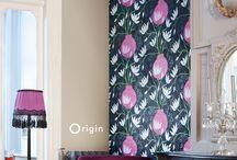 Eviniz Çiçek Açsın / Proart duvar kağıtlarıyla evinize bahar gelsin. #duvarkağıdı #wallpaper #evdekorasyonu