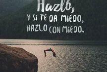 Brave!✨