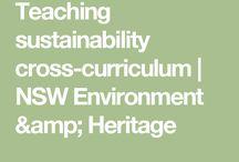 ILM - Sustainability