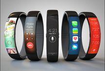 Seniors: Gadgets, Products & Design
