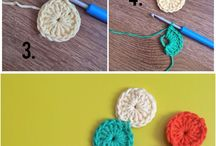 20 Amazing Free Crochet Patterns That Any Beginner Can Make -