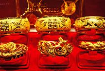 Gold Trading / #Gold is one of the most highly-sought after precious #metals in the world. It is used in #jewelry, electronics, and coinage. Gold has been used as money for more than 3,500 years as it doubles as a currency and a store of value.