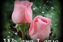 Love / LOVE!