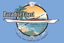 Paradise Coast Paddlers Club