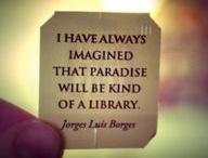 I♥Books