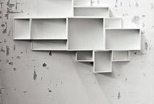 Design | Shelf