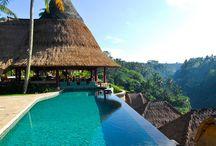 Bountiful Bali