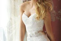 Wedding Bliss / by Karisa Holmes