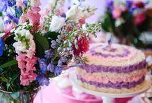 poppy's birthday parties