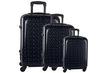 Quality & Stylish Luggage Sets