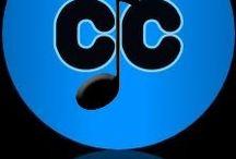 Music / Free Music Free Ringtones and mobile wallpaper - https://sites.google.com/site/conveyorscarnassial/cc-begin
