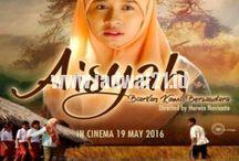jadwal film bioskop - jadwal21.id / http://jadwal21.id - Jadwal Film Bioskop Tayang Seluruh Indonesia (Cinema XXI Premiere dan Imax 21),