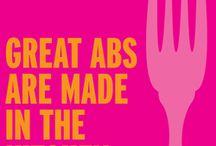 Healthy Habits, Healthy Life | Sprout Athletics