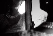 Portraits / Photograph by George Makridis