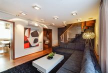 style of minimalism in living room / style of minimalism in living room