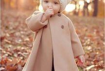 cute meisjes kleding