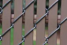 Φράχτη