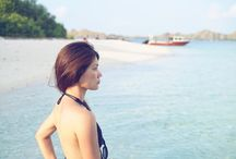 INDONESIA+small ISLAND  Travel Guide