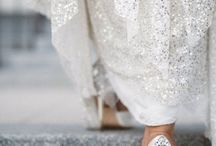 wonderful wedding shoes