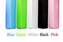 iphone ,sony,Lg,Samgsun