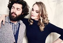 Panicale Cashmere Campain HD