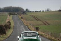roadtrip / by Jessica Brake
