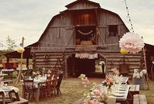 Zachodnie wesela