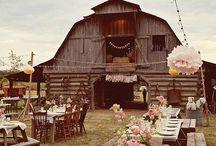 Annas bryllup