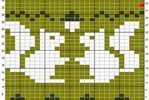 knitting/graphs/chats
