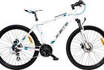rent a mountain bike in cebu / book2wheel now connects you to mountain bike rental shop cebu, here you can see their adventure stories, and fallow them. the #cube mountain bike offers, not only rent a bike also adventure tours.