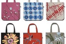 bagtops