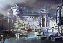 Jotheim eSports Siege Arena