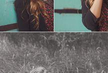 Kaylee pics