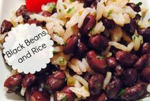 Recipes-Sides