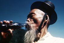 1945년한국