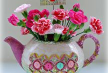 zum MUTTERtag / #Muttertag #Mother's Day