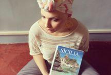 Sicily_DesignArtigianato
