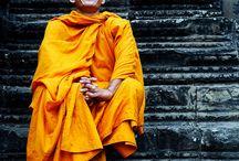 Bhuddism